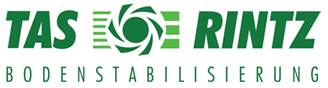 TAS Burgstädt GmbH